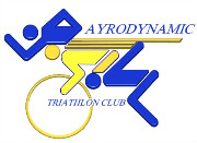Ayrodynamic Triathlon Club
