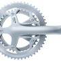 0005273_shimano_105_5600_10_speed_double_chainset_1